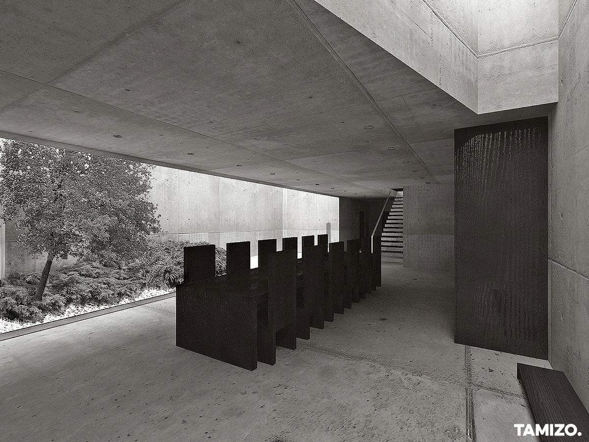 A012_tamizo_architekci_architektura-kosiol-w-miescie-church-projekt-lodz-plomba-zelbet-mateusz-stolarski-20