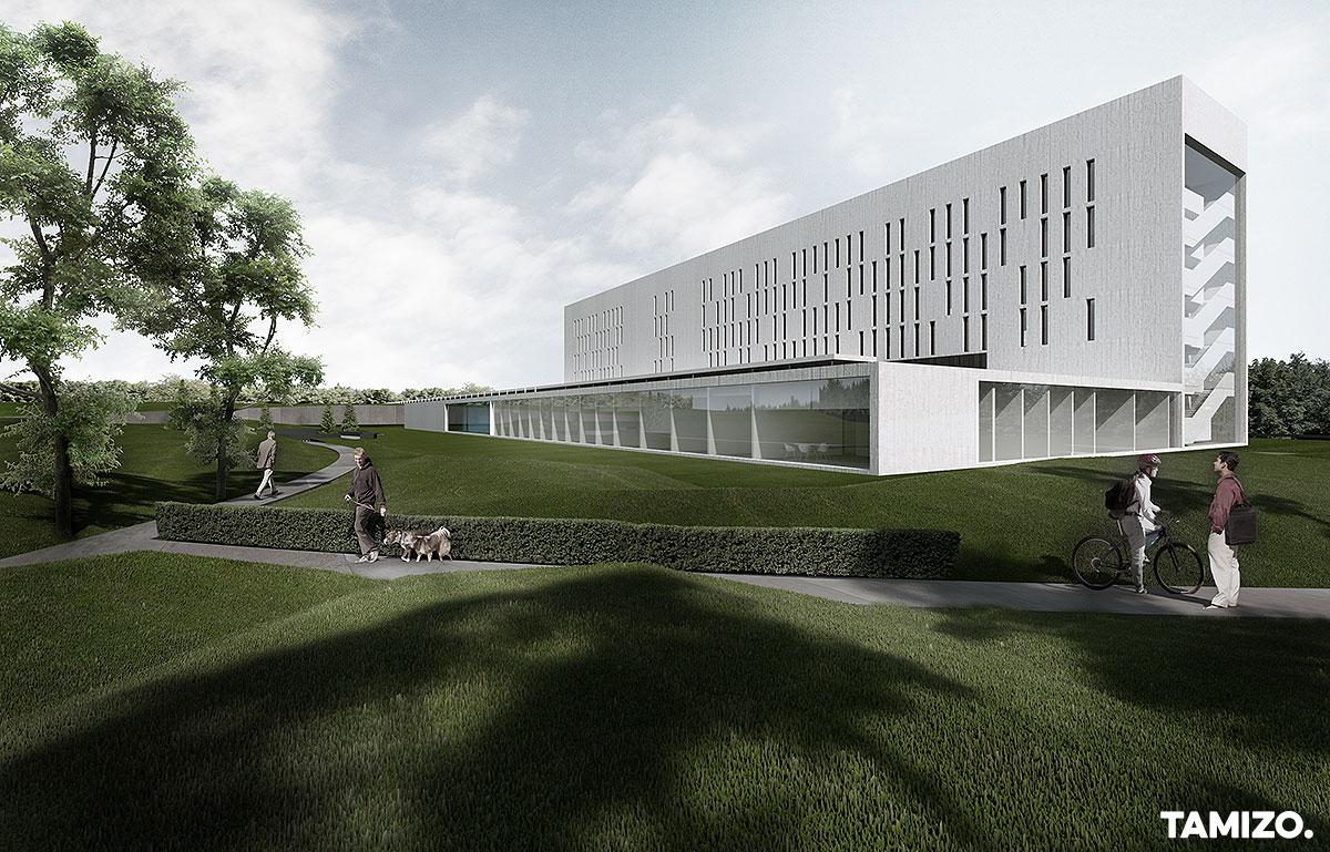 A023_tamizo_architekci_architektura-biblioteka-bialystok-uniwersytet-projektowanie-tamizo-konkurs-04