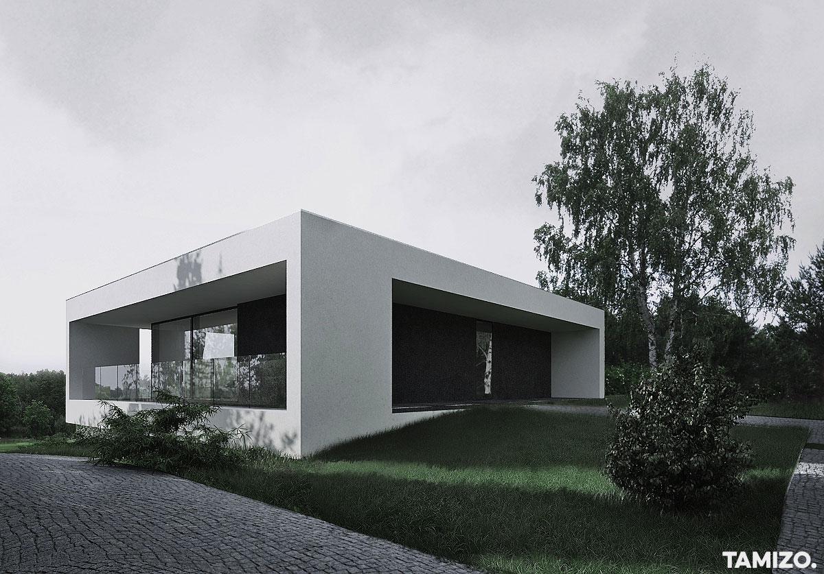 A033_tamizo_architekci_projekt_bydgoszcz_apartamentowce_dom_jednorodzinny_na_skarpie_05