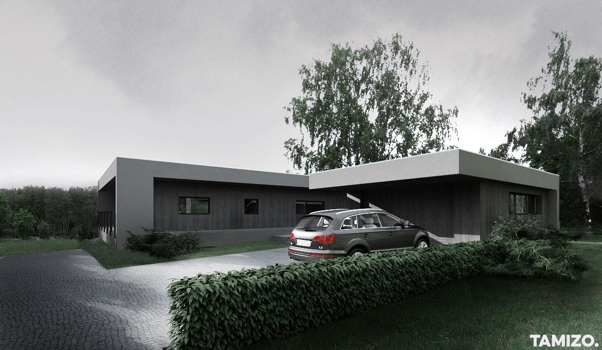 A033_tamizo_architekci_projekt_bydgoszcz_apartamentowce_dom_jednorodzinny_na_skarpie_11