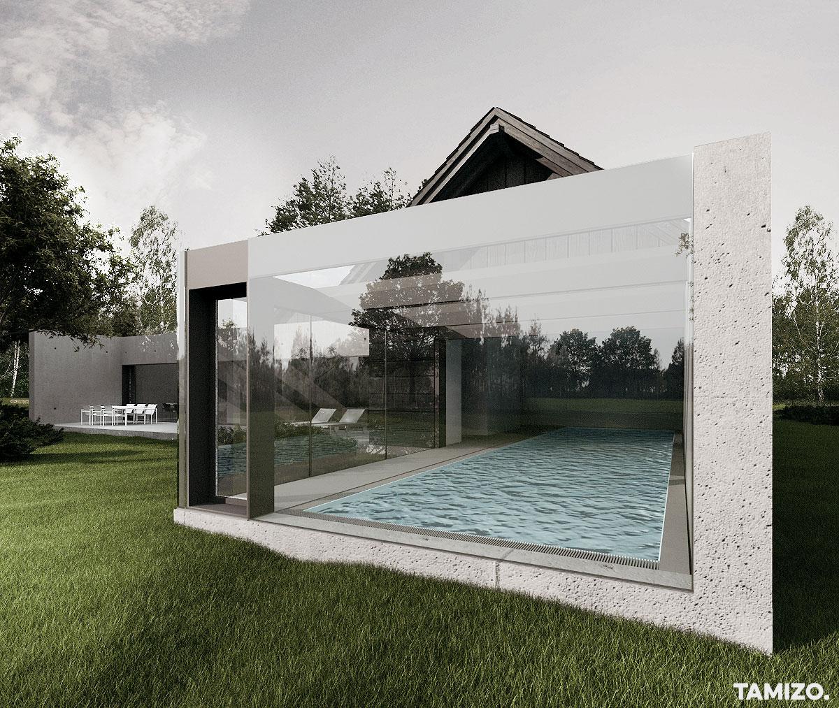 A040_tamizo_architekci_projekt_rozbudowa_kostki_trzy_budynek_biurowy_maly_07