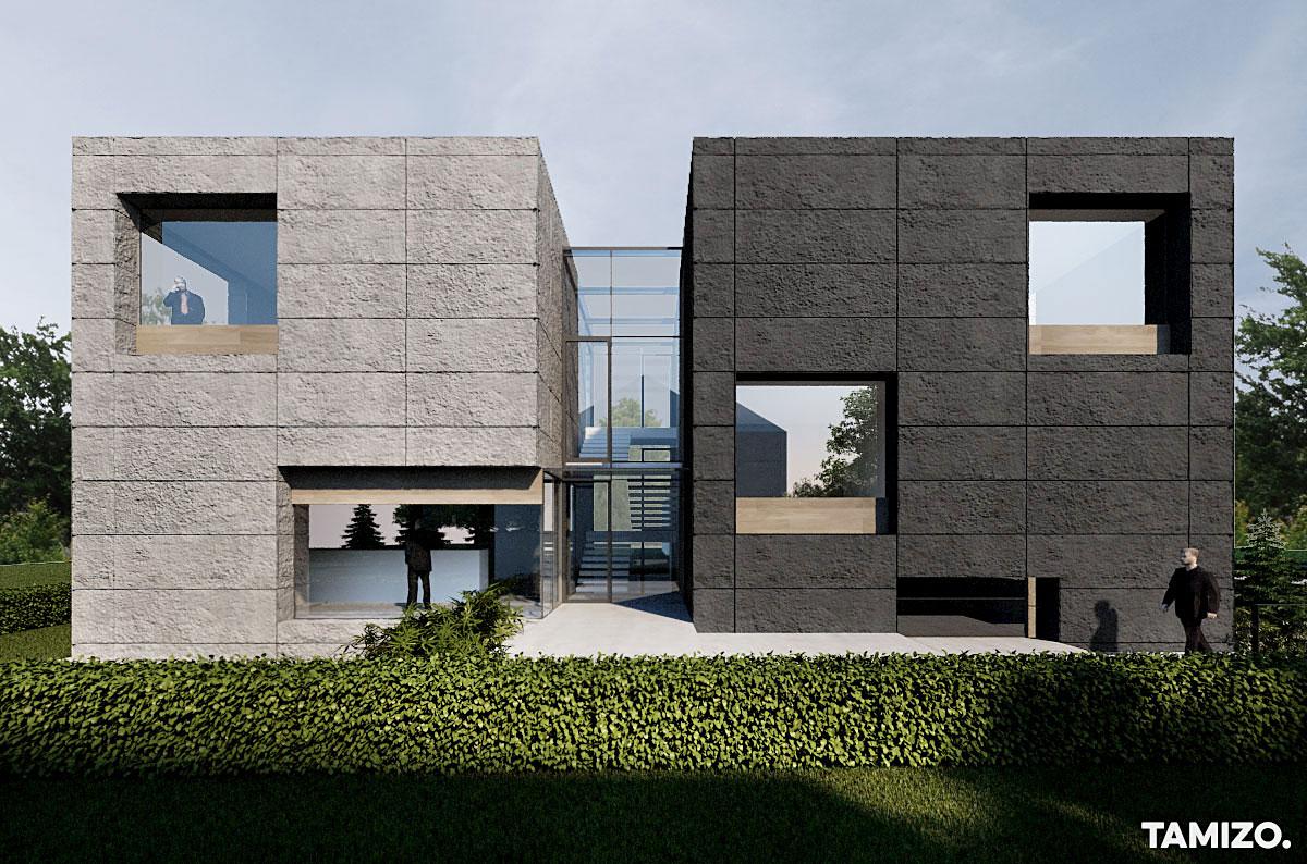 A041_tamizo_architekci_projekt_rozbudowa_kostki_trzy_budynek_biurowy_maly_03