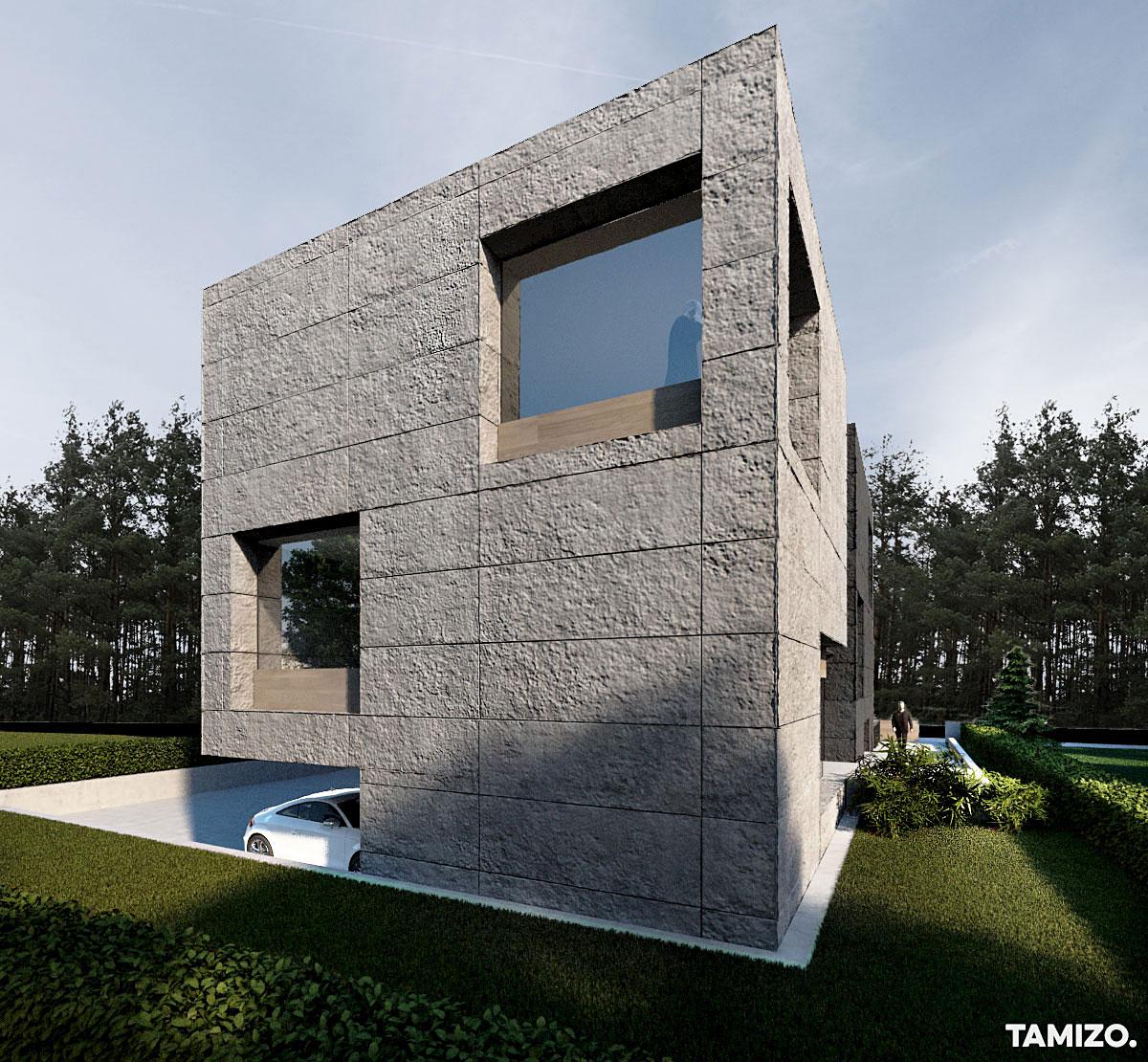 A041_tamizo_architekci_projekt_rozbudowa_kostki_trzy_budynek_biurowy_maly_05