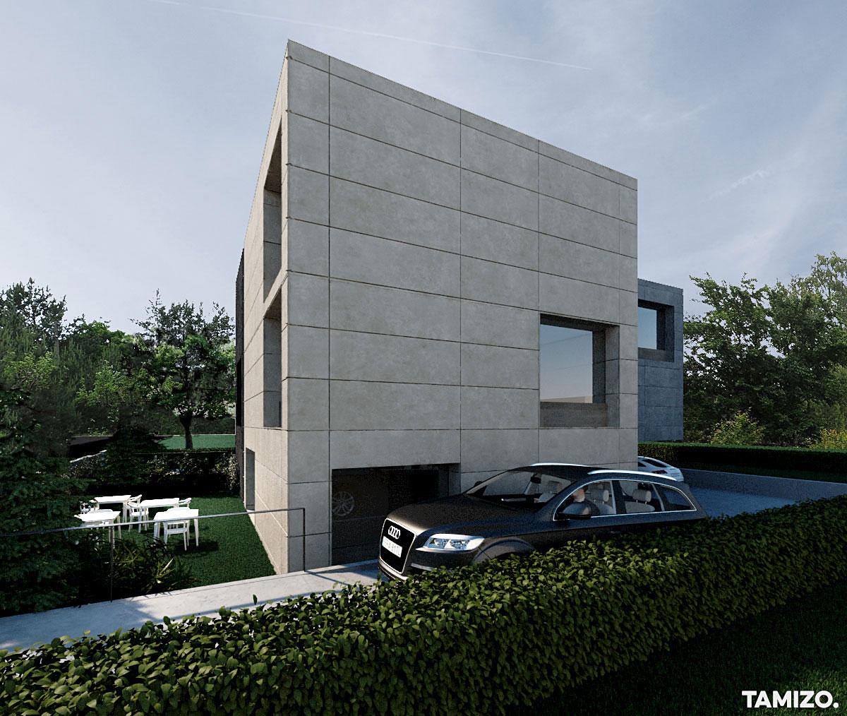 A041_tamizo_architekci_projekt_rozbudowa_kostki_trzy_budynek_biurowy_maly_08