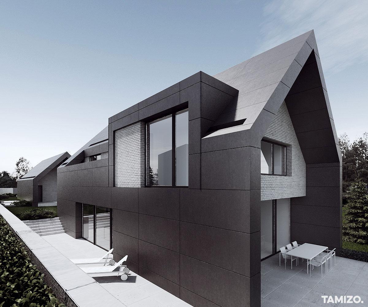 A048_tamizo_architekci_projekt_dom_jednorodzinny_apartament_krakow_07