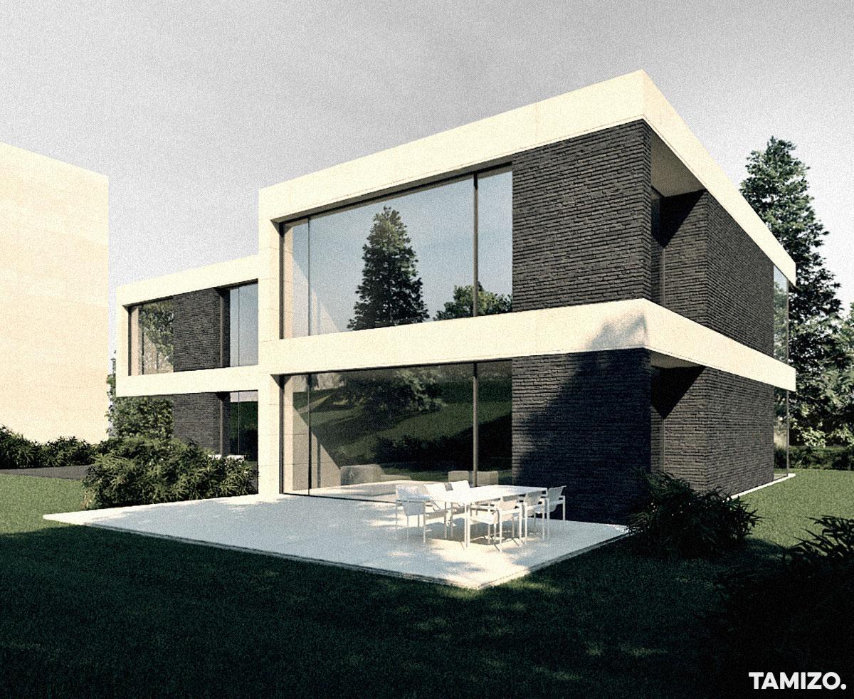 A049_tamizo_architekci_projekt_dom_jednorodzinny_willa_apartament_warszawa_01