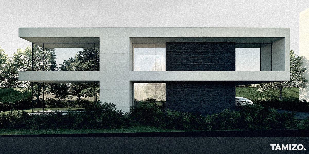 A049_tamizo_architekci_projekt_dom_jednorodzinny_willa_apartament_warszawa_05