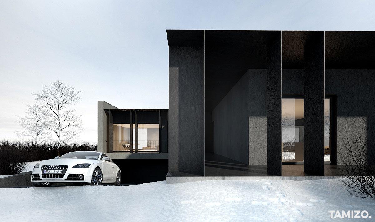 A051_tamizo_architekci_projekt_qhouse_dom_jednorodzinny_willa_apartament_grudziadz_02