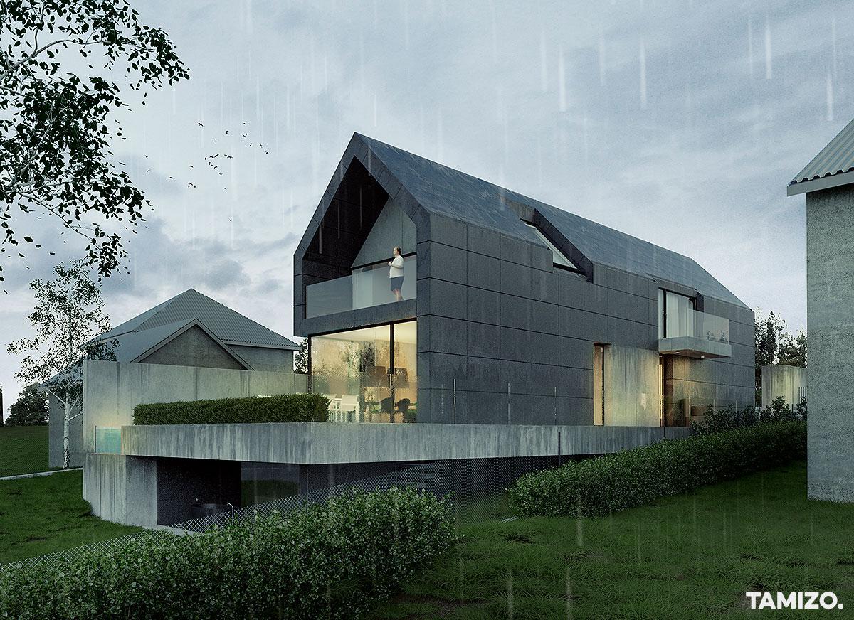 A059_tamizo_architekci_projekt_dom_jednorodzinny_krakow_spa_hilll_08