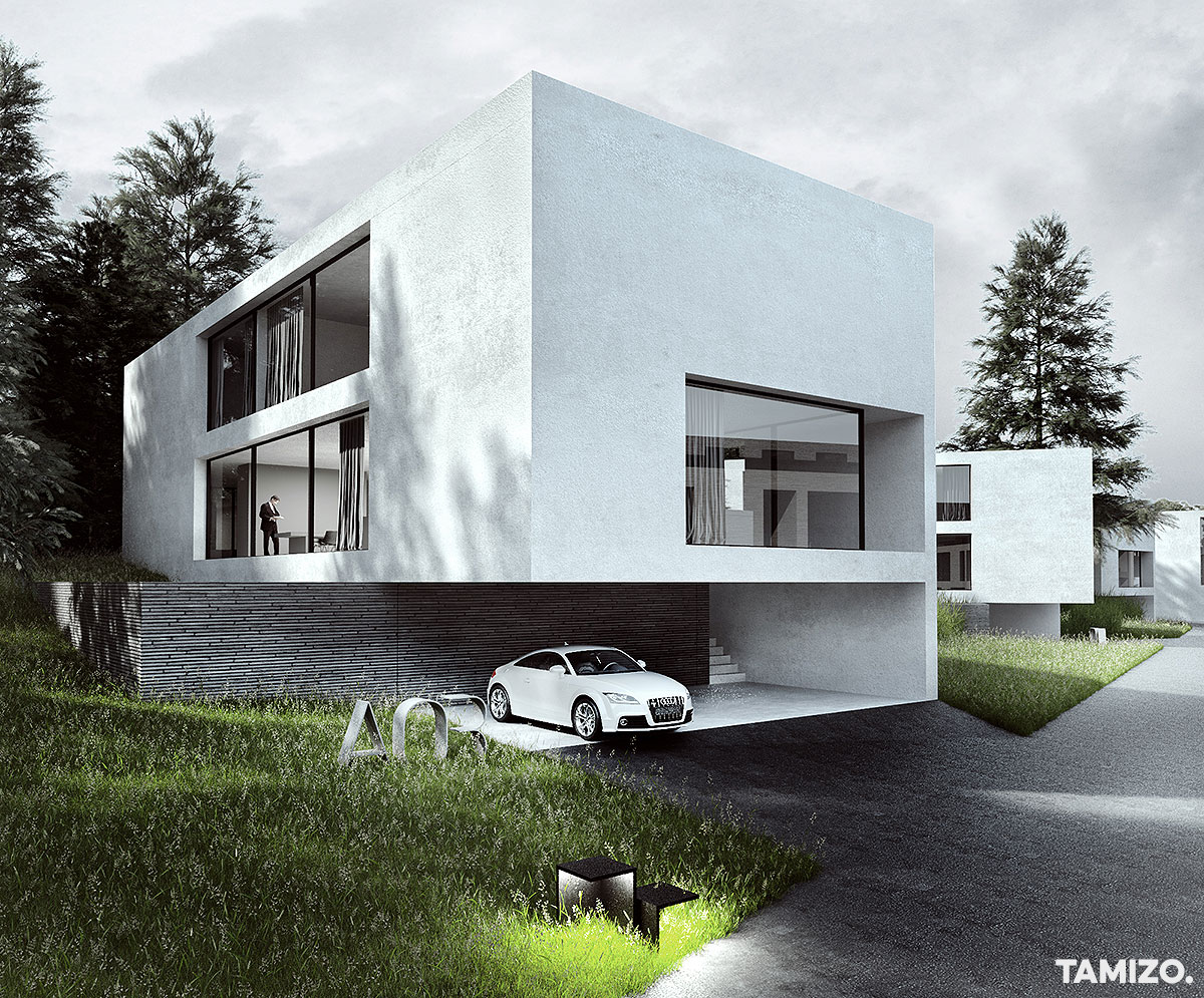 A061_tamizo_architects_competition_tbilisi_georgia_multifamily_houseing_realestate_03