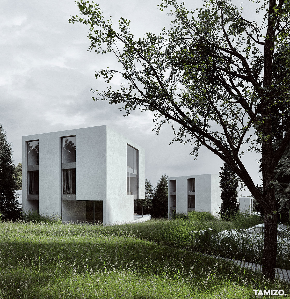 A061_tamizo_architects_competition_tbilisi_georgia_multifamily_houseing_realestate_10