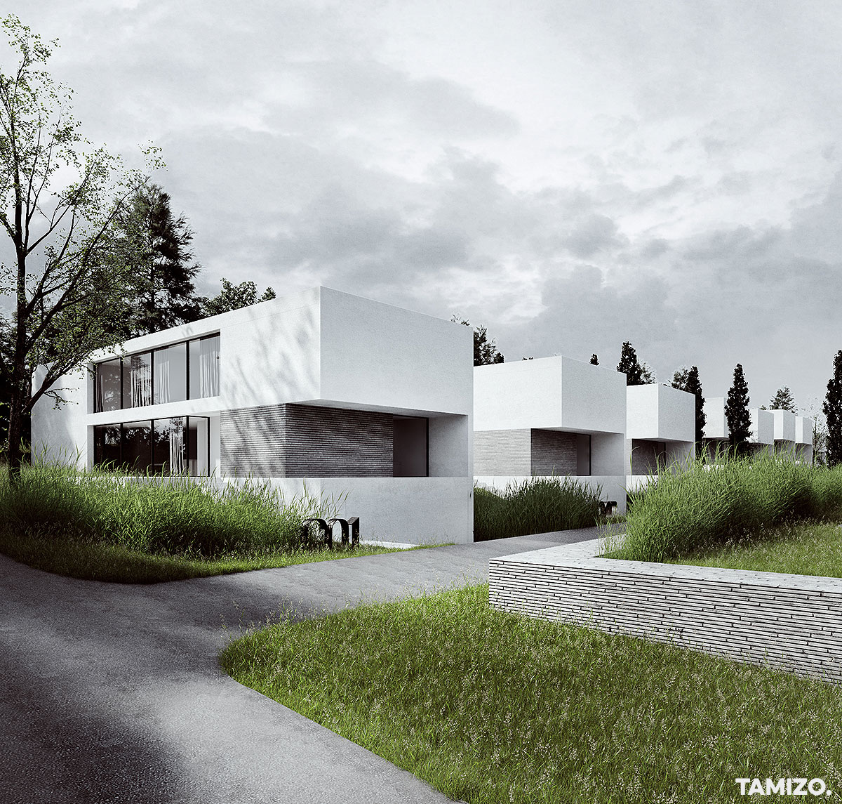 A061_tamizo_architects_competition_tbilisi_georgia_multifamily_houseing_realestate_13
