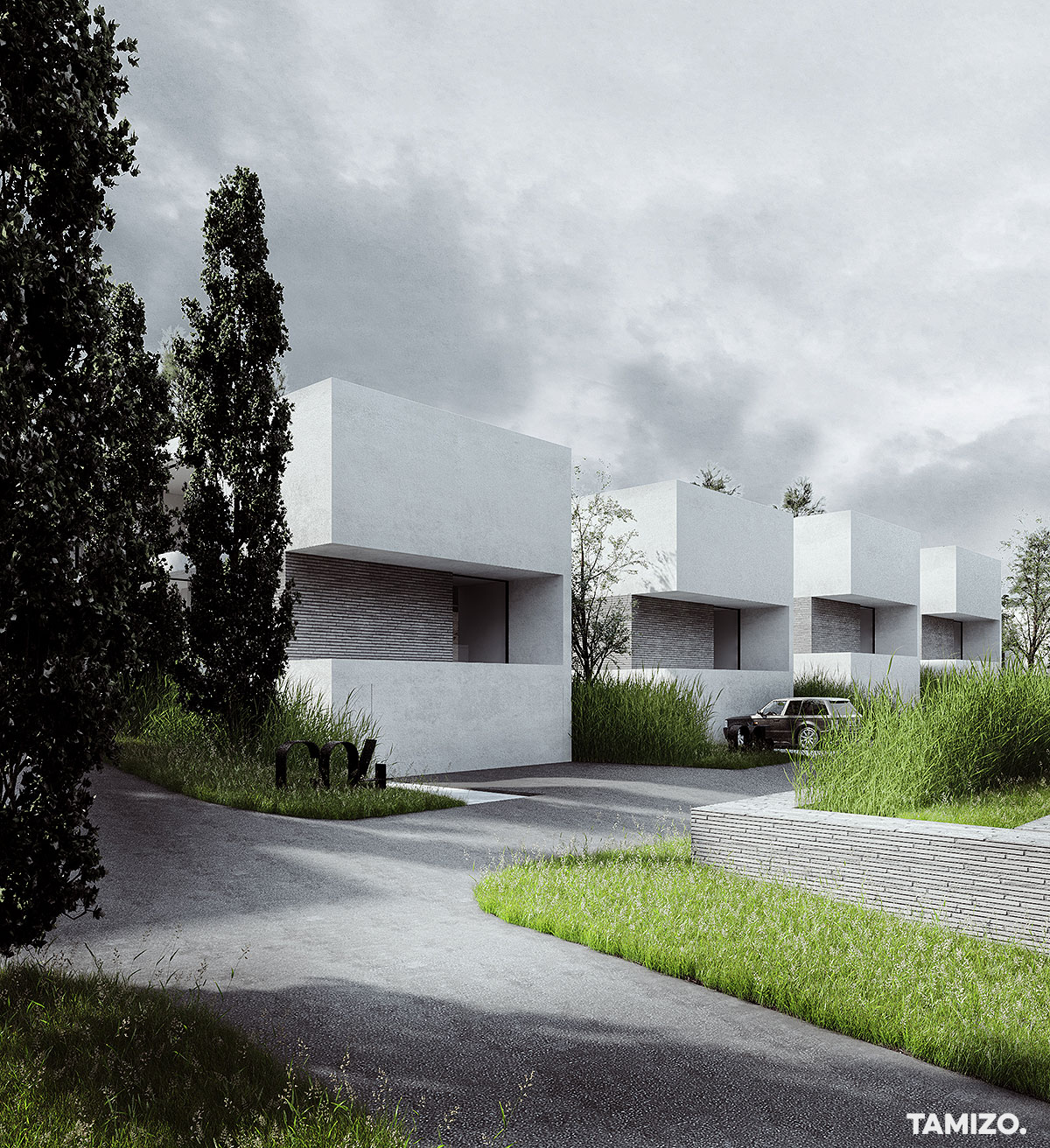 A061_tamizo_architects_competition_tbilisi_georgia_multifamily_houseing_realestate_14
