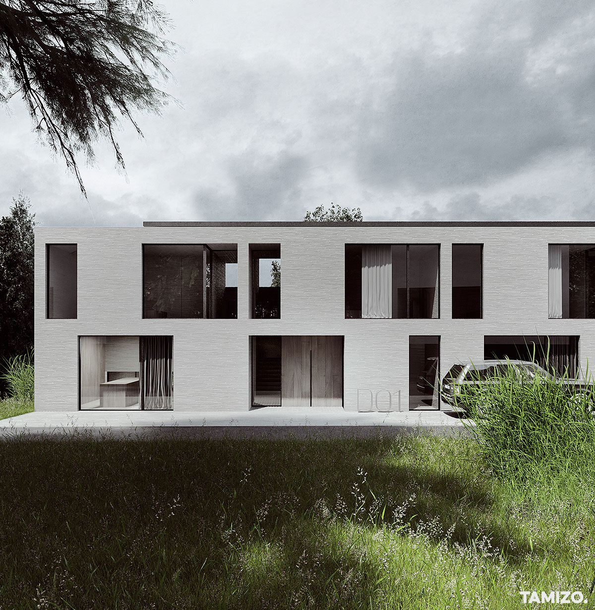 A061_tamizo_architects_competition_tbilisi_georgia_multifamily_houseing_realestate_15