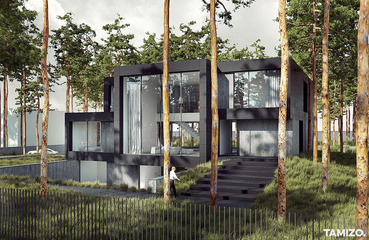 A062_tamizo_architcts_dune_house_projekt_dom_na_wydmie_rezydencja_baltyk_wybrzeze_02