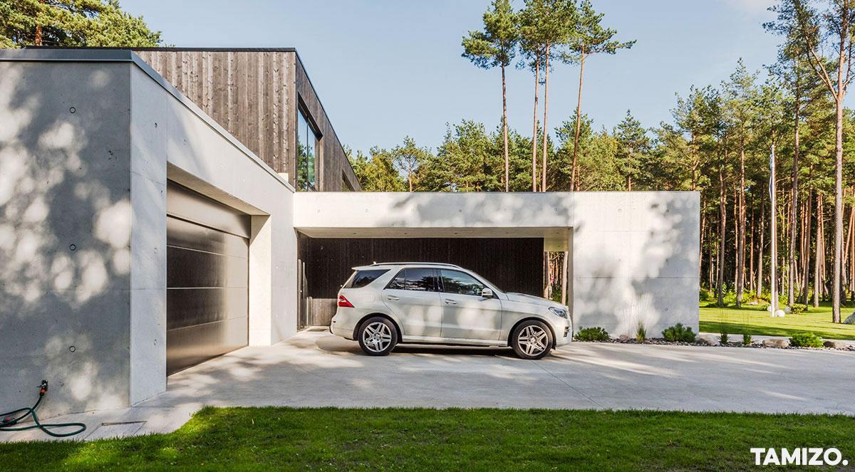 A064_estonia_tallin_foto_viimsi_tamizo_architects_projekt_dom_w_lesie_residence_01