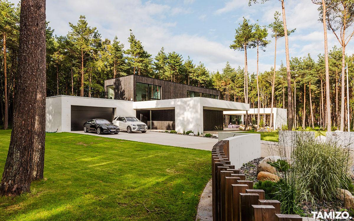 A064_estonia_tallin_foto_viimsi_tamizo_architects_projekt_dom_w_lesie_residence_04