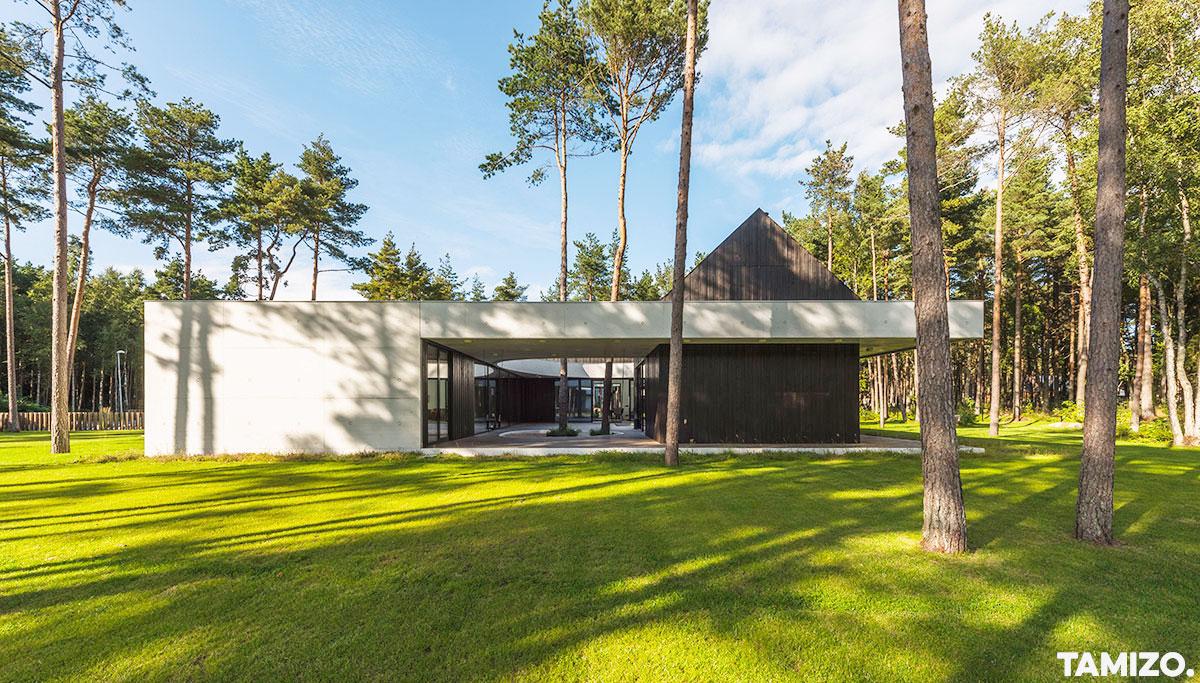 A064_estonia_tallin_foto_viimsi_tamizo_architects_projekt_dom_w_lesie_residence_17