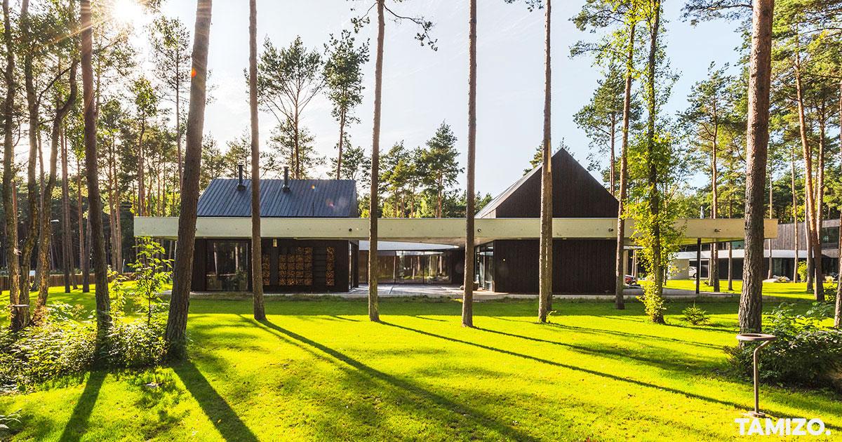 A064_estonia_tallin_foto_viimsi_tamizo_architects_projekt_dom_w_lesie_residence_20