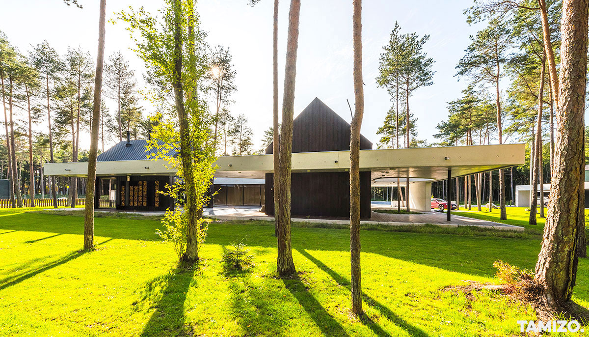 A064_estonia_tallin_foto_viimsi_tamizo_architects_projekt_dom_w_lesie_residence_21