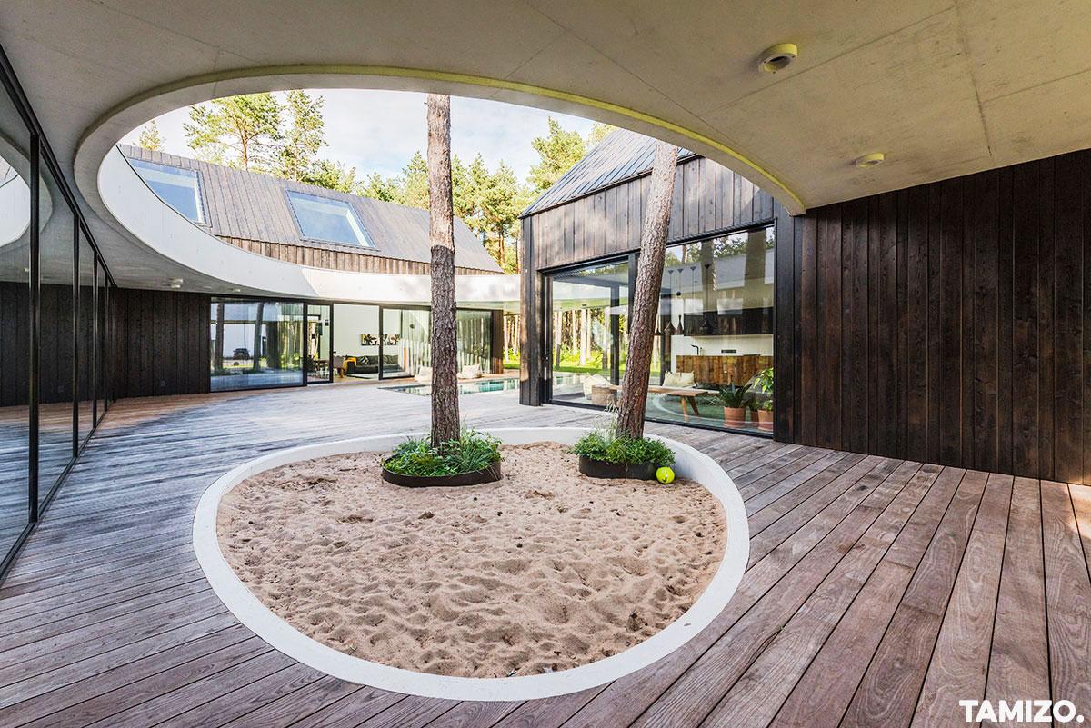 A064_estonia_tallin_foto_viimsi_tamizo_architects_projekt_dom_w_lesie_residence_28