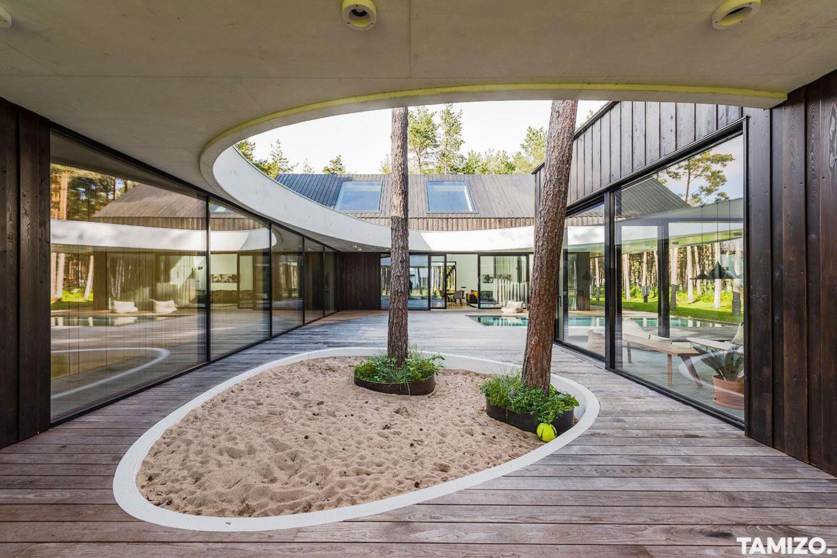 A064_estonia_tallin_foto_viimsi_tamizo_architects_projekt_dom_w_lesie_residence_29