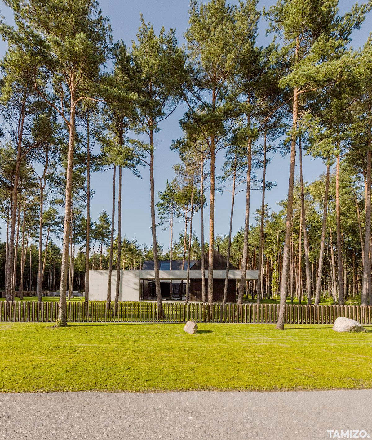 A064_estonia_tallin_foto_viimsi_tamizo_architects_projekt_dom_w_lesie_residence_32