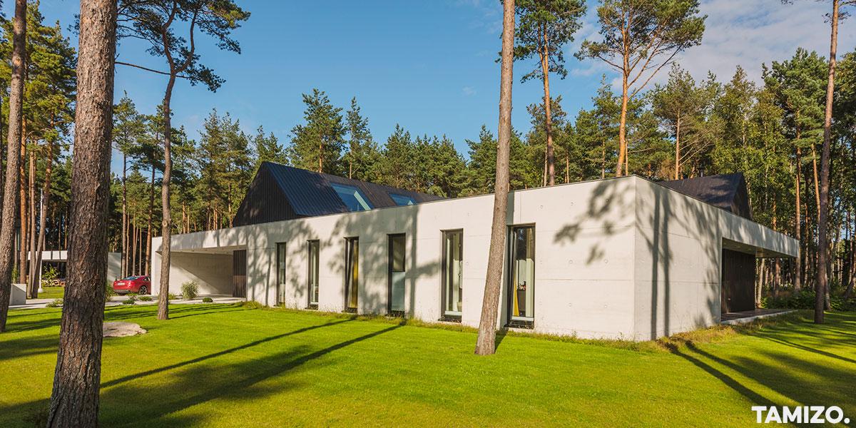 A064_estonia_tallin_foto_viimsi_tamizo_architects_projekt_dom_w_lesie_residence_34