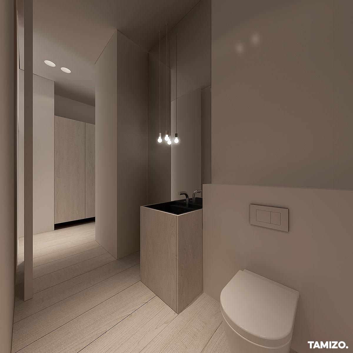 I024_tamizo_architekci_projektowanie-wnetrz-kawalerka-mieszkanie-warszawa-07