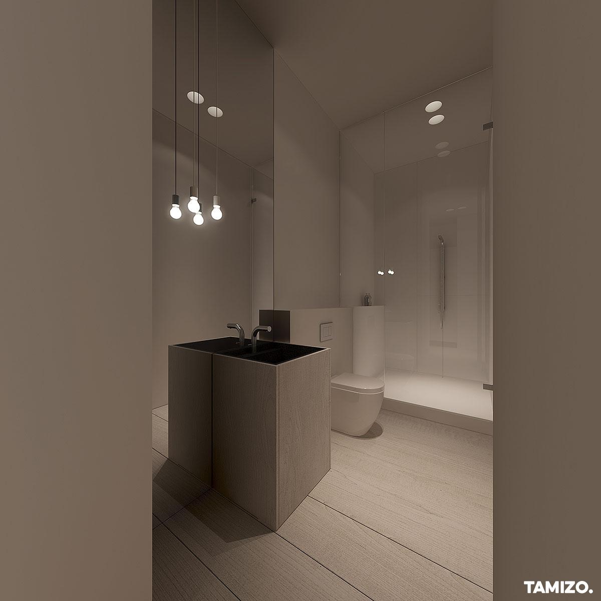 I024_tamizo_architekci_projektowanie-wnetrz-kawalerka-mieszkanie-warszawa-09