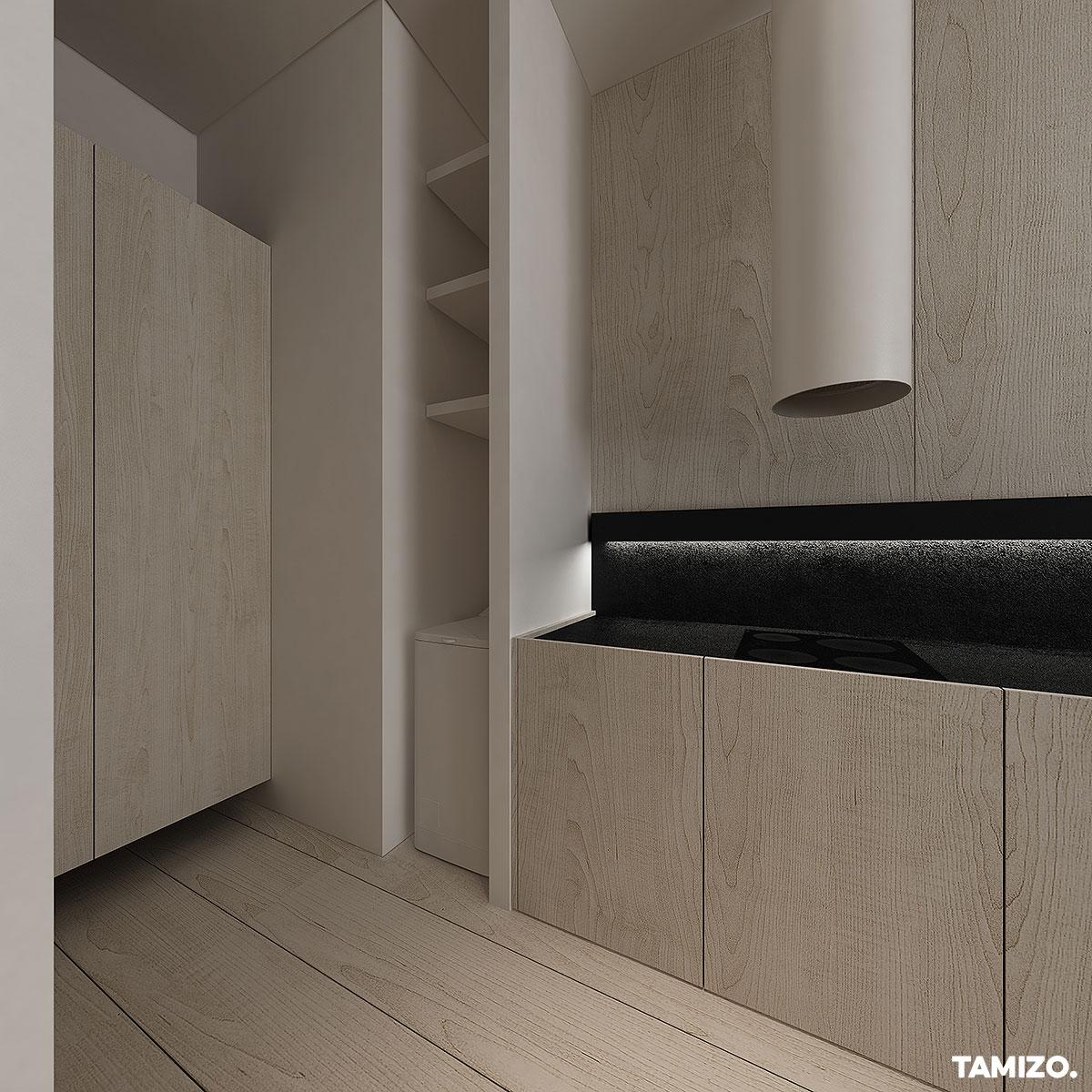 I024_tamizo_architekci_projektowanie-wnetrz-kawalerka-mieszkanie-warszawa-10