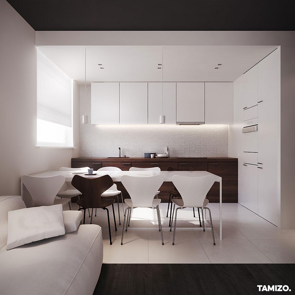 I029_tamizo_architekci_projektowanie-wnetrz-warszawa-mieszkanie-nowoczesne-biel-szarosc-02