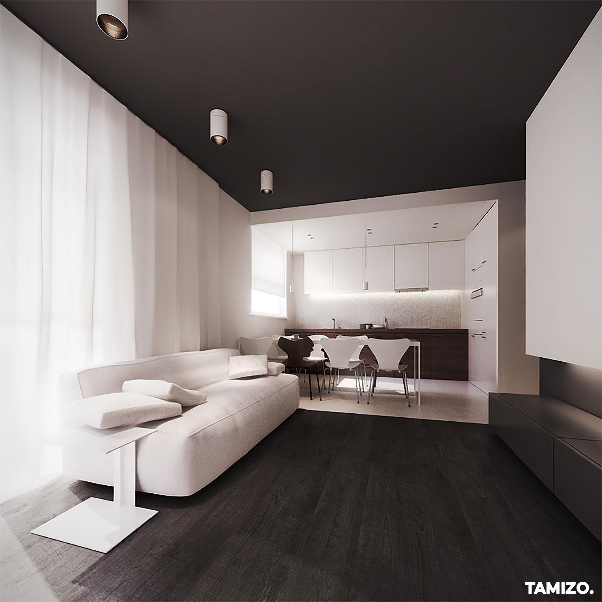 I029_tamizo_architekci_projektowanie-wnetrz-warszawa-mieszkanie-nowoczesne-biel-szarosc-05