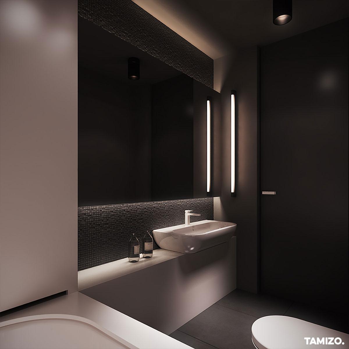I029_tamizo_architekci_projektowanie-wnetrz-warszawa-mieszkanie-nowoczesne-biel-szarosc-17