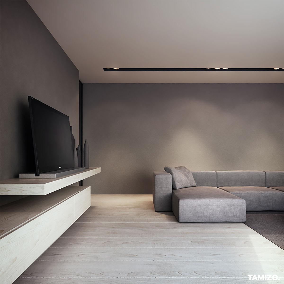 I031_tamizo_architekci_wnetrza-domu-v-house-projektowanie-pabianice-08
