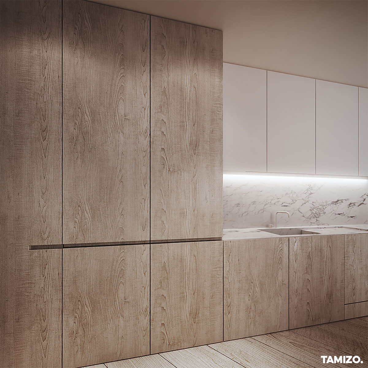 I031_tamizo_architekci_wnetrza-domu-v-house-projektowanie-pabianice-12