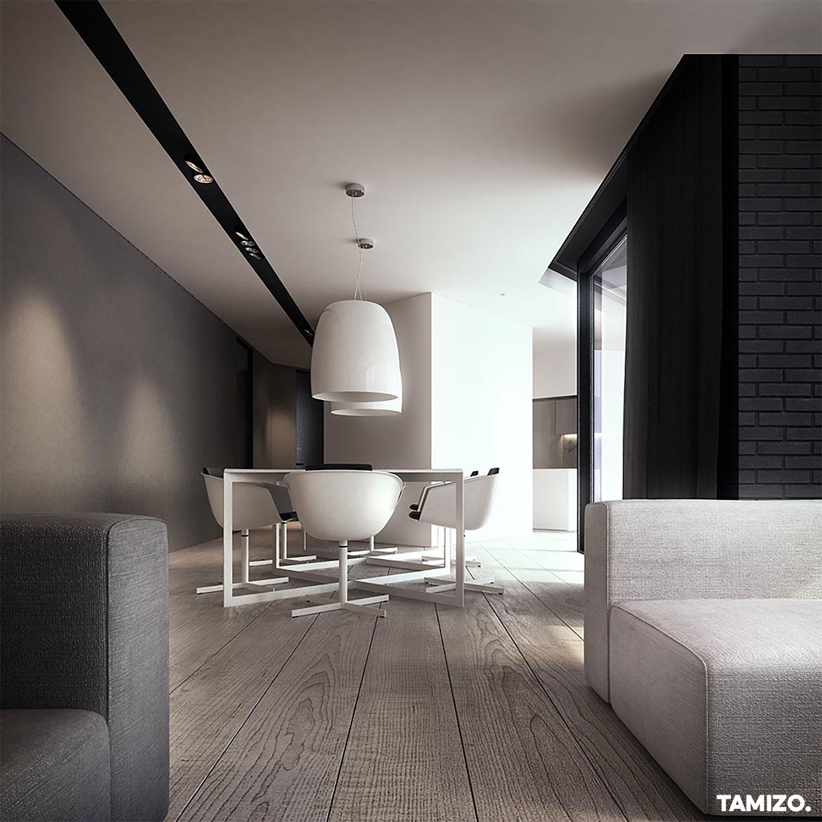 I031_tamizo_architekci_wnetrza-domu-v-house-projektowanie-pabianice-13