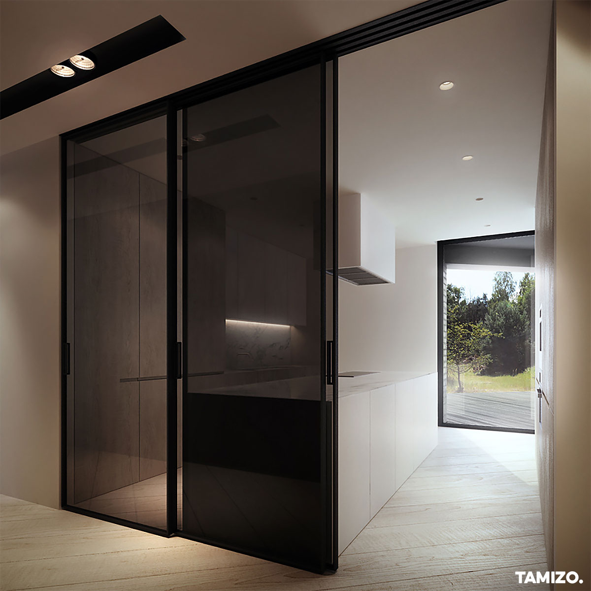 I031_tamizo_architekci_wnetrza-domu-v-house-projektowanie-pabianice-17