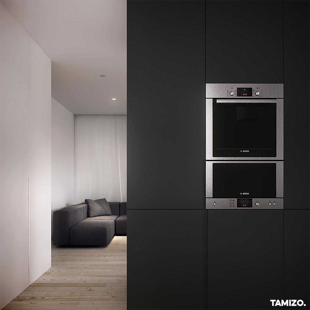 I032_tamizo_architekci_wnetrza-domu-lodz-projektowanie-minimalistyczne-03