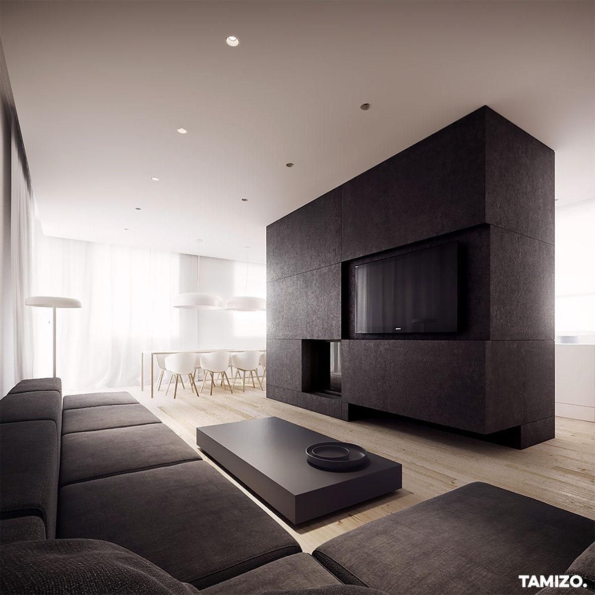 I032_tamizo_architekci_wnetrza-domu-lodz-projektowanie-minimalistyczne-11
