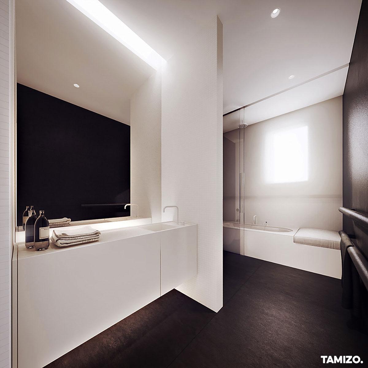 I032_tamizo_architekci_wnetrza-domu-lodz-projektowanie-minimalistyczne-13