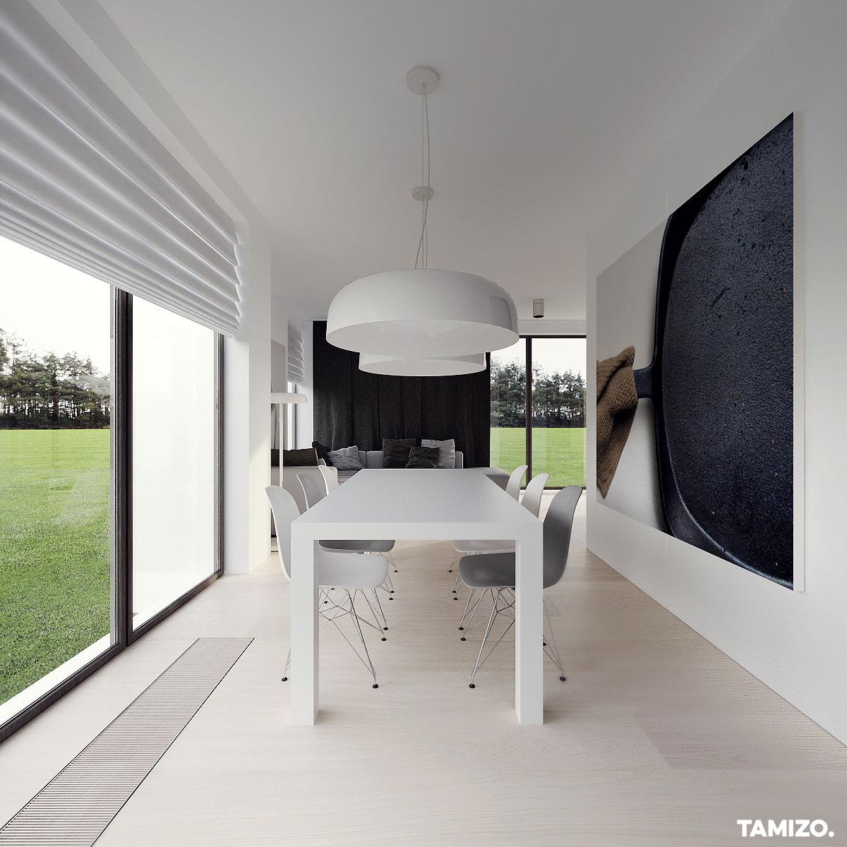 I035_tamizo_architekci_projekt-wnetrz-domu-jednorodzinnego-warszawa-pietrowy-07