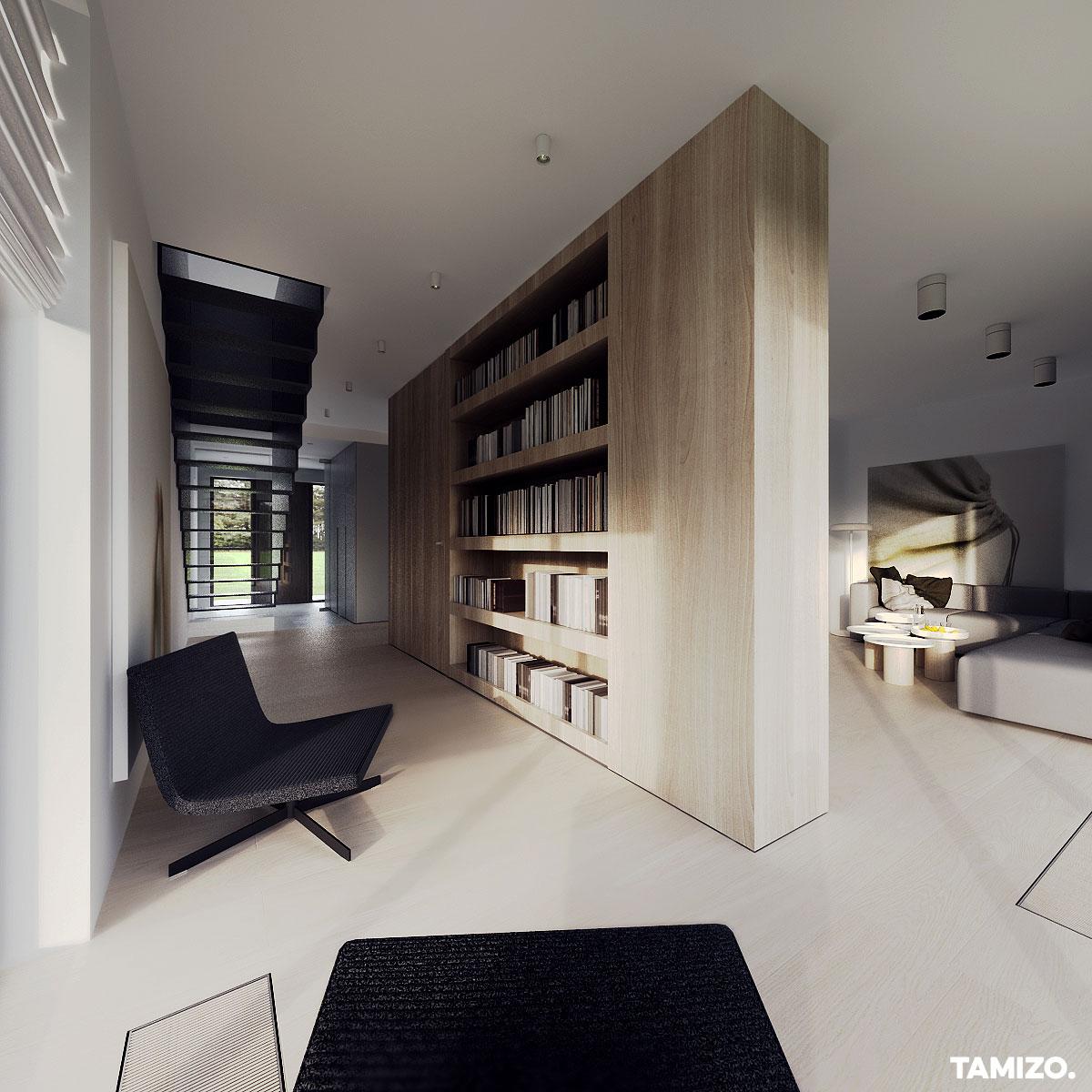 I035_tamizo_architekci_projekt-wnetrz-domu-jednorodzinnego-warszawa-pietrowy-12