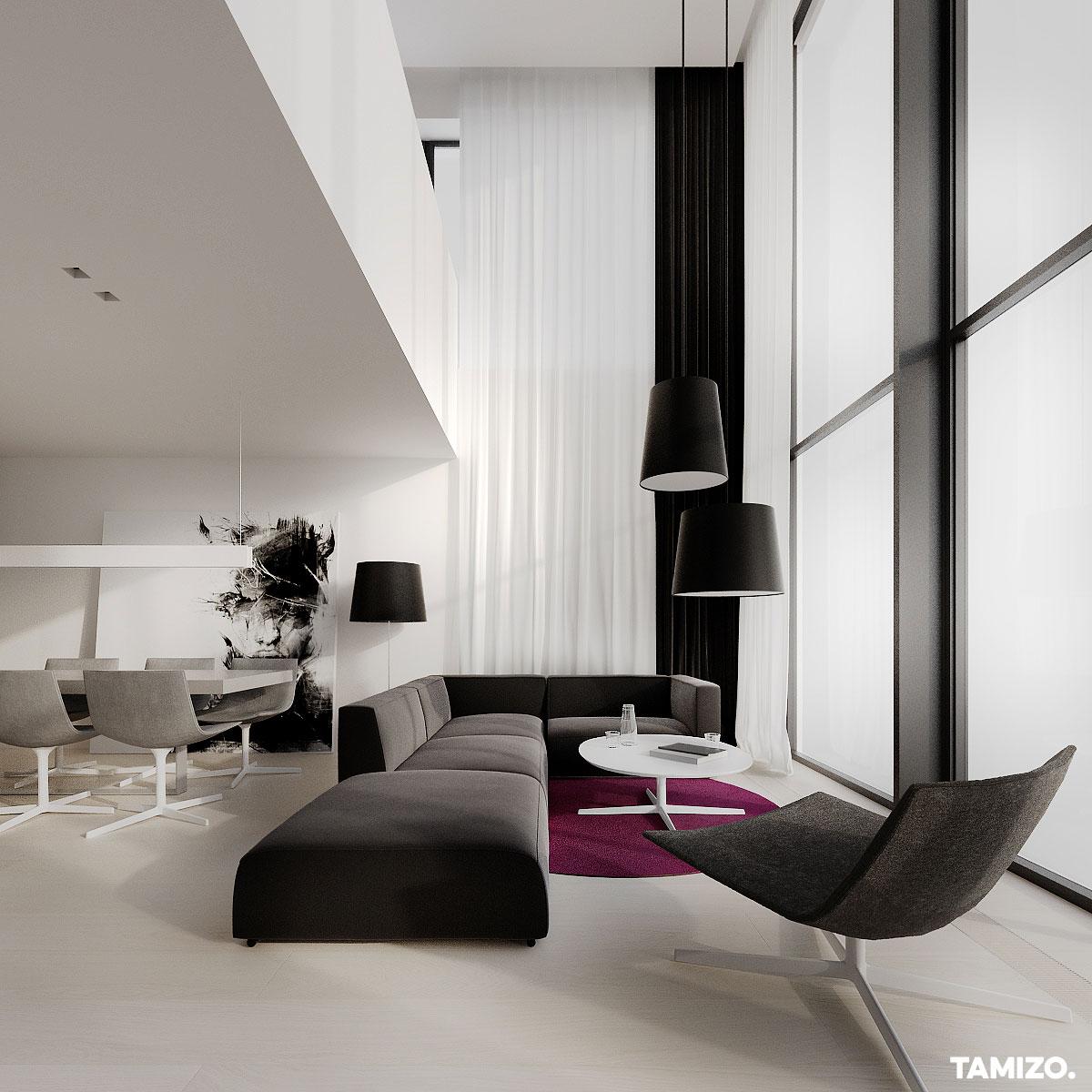I036_tamizo_architekci_projektowanie-wnetrz-mieszkanie-loft-warszawa-01