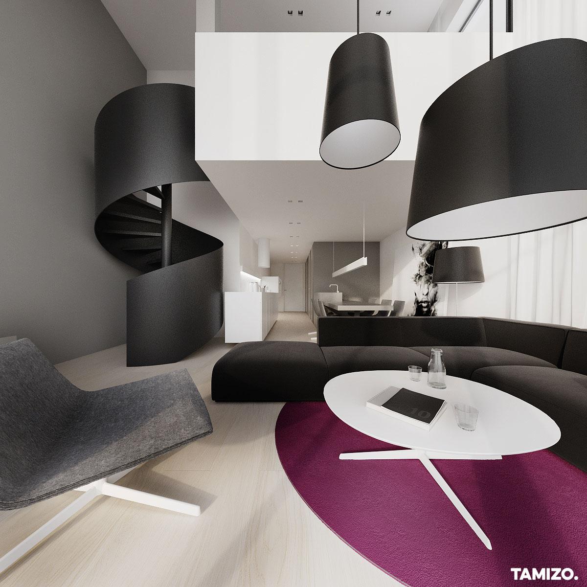 I036_tamizo_architekci_projektowanie-wnetrz-mieszkanie-loft-warszawa-02