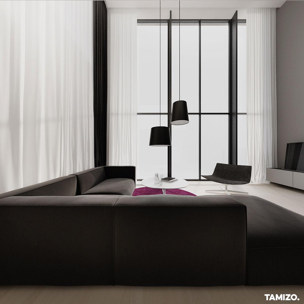 I036_tamizo_architekci_projektowanie-wnetrz-mieszkanie-loft-warszawa-04