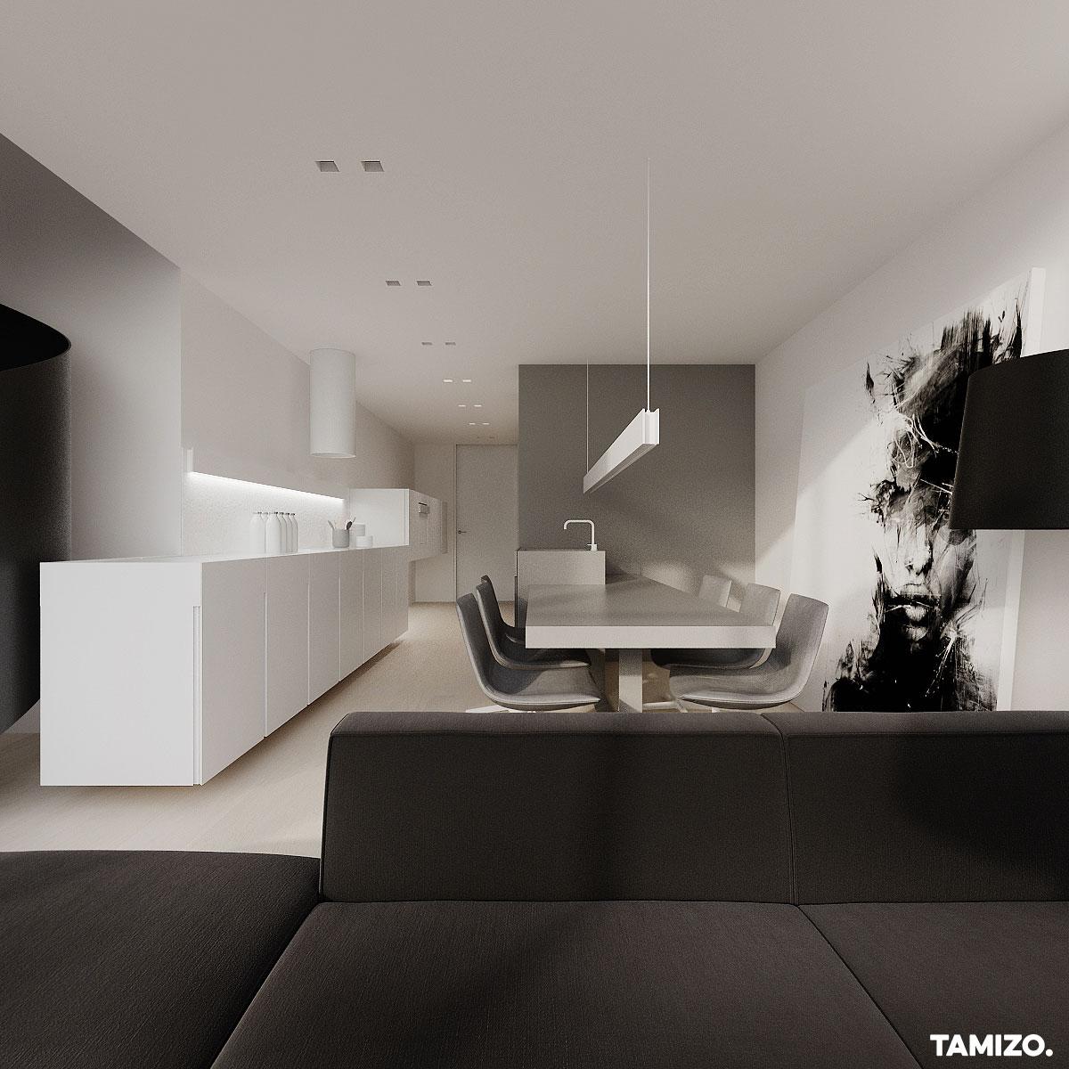 I036_tamizo_architekci_projektowanie-wnetrz-mieszkanie-loft-warszawa-05