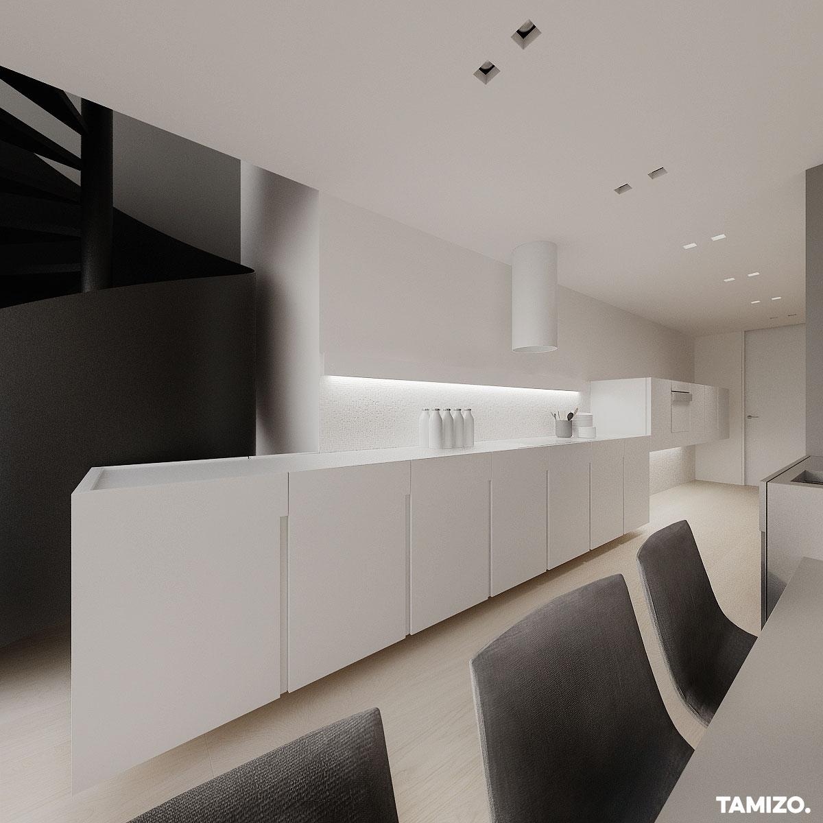 I036_tamizo_architekci_projektowanie-wnetrz-mieszkanie-loft-warszawa-07