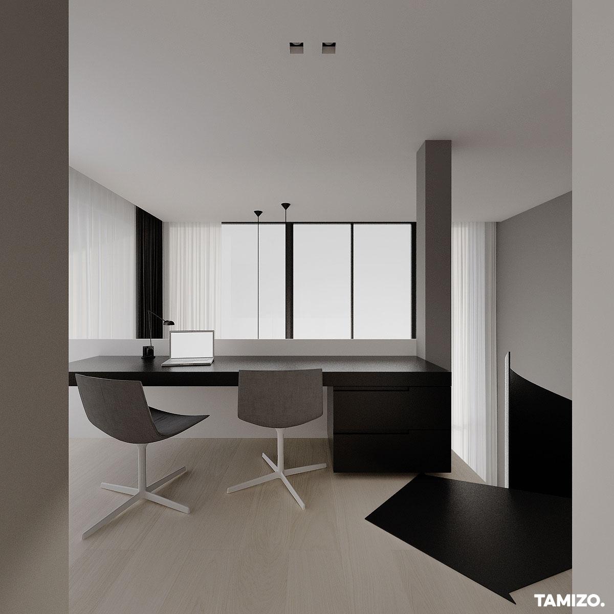 I036_tamizo_architekci_projektowanie-wnetrz-mieszkanie-loft-warszawa-12