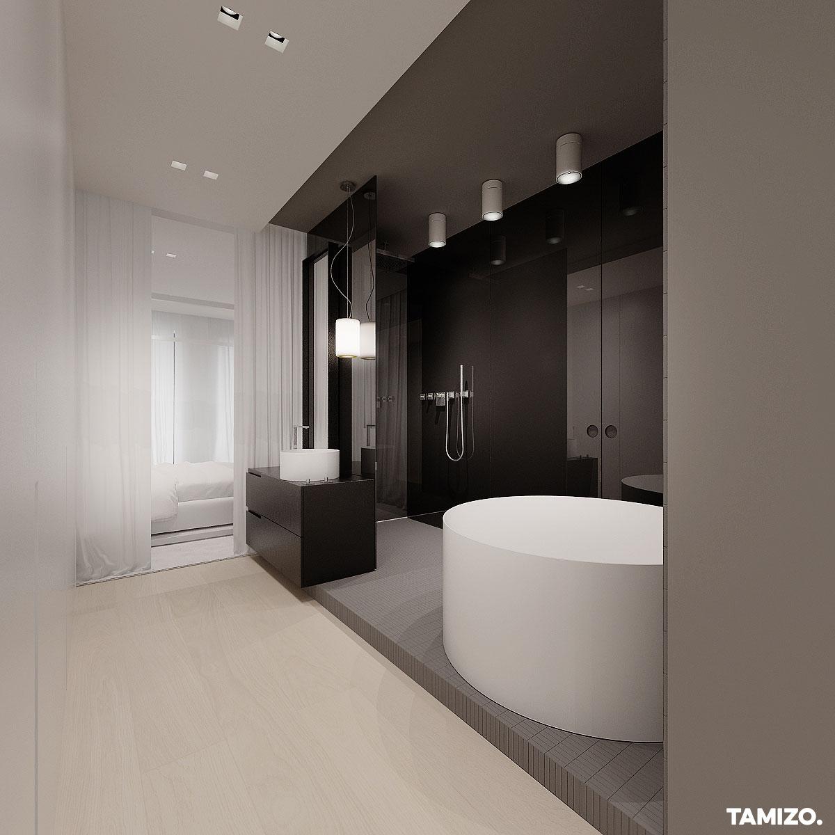 I036_tamizo_architekci_projektowanie-wnetrz-mieszkanie-loft-warszawa-14